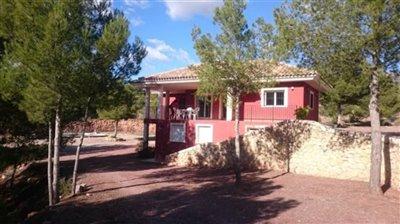 630-villa-for-sale-in-aledo-17-large