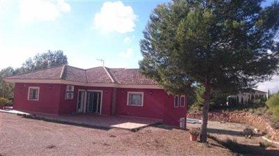 630-villa-for-sale-in-aledo-18-large
