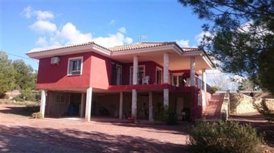 630-villa-for-sale-in-aledo-19-large