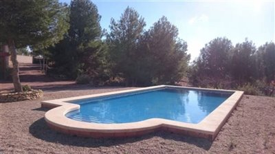 630-villa-for-sale-in-aledo-2-large