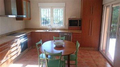 630-villa-for-sale-in-aledo-5-large