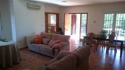 630-villa-for-sale-in-aledo-6-large