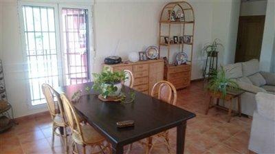 630-villa-for-sale-in-aledo-7-large