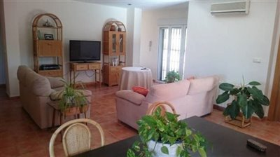 630-villa-for-sale-in-aledo-8-large