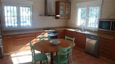 630-villa-for-sale-in-aledo-9-large
