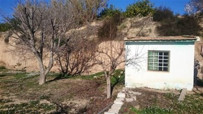 627-house-for-sale-in-librilla-6-large