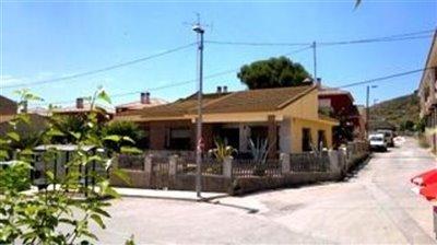 710-villa-for-sale-in-las-palas-1-large