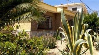 710-villa-for-sale-in-las-palas-10-large