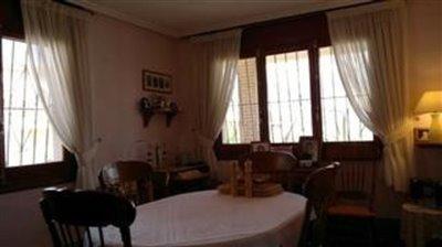 710-villa-for-sale-in-las-palas-3-large