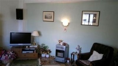 710-villa-for-sale-in-las-palas-6-large
