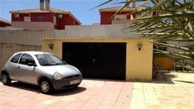 710-villa-for-sale-in-las-palas-7-large