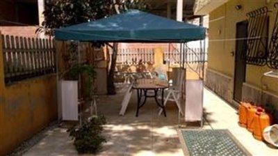 710-villa-for-sale-in-las-palas-8-large