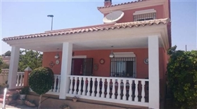 Image No.6-3 Bed Villa for sale