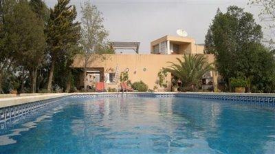 816-villa-for-sale-in-tallante-1-large