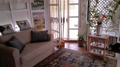 816-villa-for-sale-in-tallante-10-large