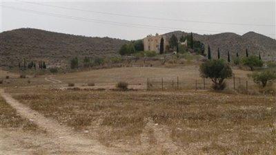 816-villa-for-sale-in-tallante-11-large
