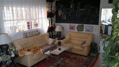816-villa-for-sale-in-tallante-12-large