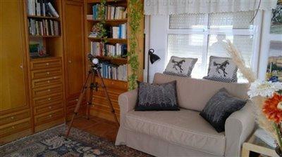 816-villa-for-sale-in-tallante-14-large