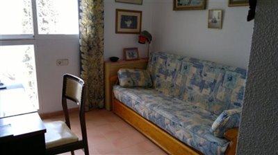 816-villa-for-sale-in-tallante-16-large