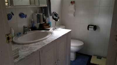 816-villa-for-sale-in-tallante-17-large
