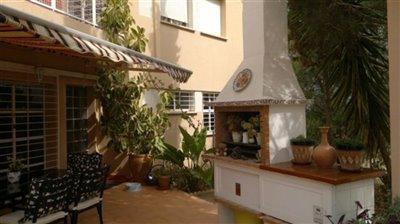 816-villa-for-sale-in-tallante-18-large