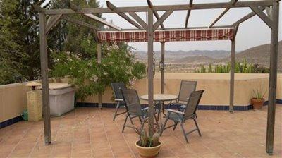 816-villa-for-sale-in-tallante-19-large