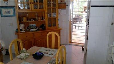 816-villa-for-sale-in-tallante-20-large