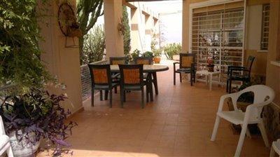 816-villa-for-sale-in-tallante-3-large