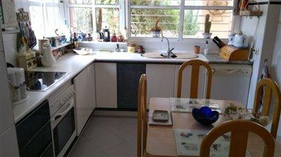 816-villa-for-sale-in-tallante-4-large