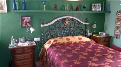 816-villa-for-sale-in-tallante-5-large