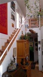 816-villa-for-sale-in-tallante-6-large
