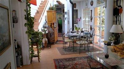 816-villa-for-sale-in-tallante-8-large