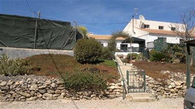 791-townhouse-for-sale-in-las-palas-10-large