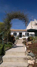 791-townhouse-for-sale-in-las-palas-12-large