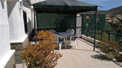 791-townhouse-for-sale-in-las-palas-15-large