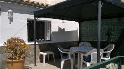 791-townhouse-for-sale-in-las-palas-16-large