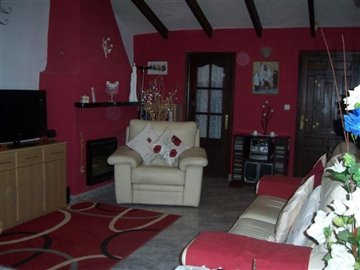 791-townhouse-for-sale-in-las-palas-17-large
