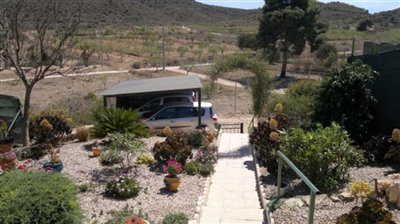 791-townhouse-for-sale-in-las-palas-2-large