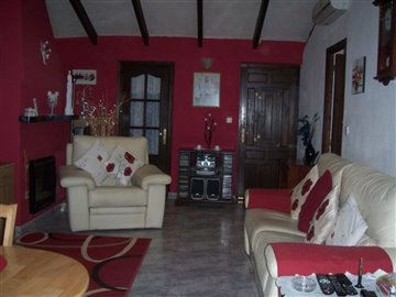 791-townhouse-for-sale-in-las-palas-20-large