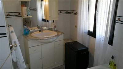 791-townhouse-for-sale-in-las-palas-4-large