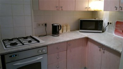 791-townhouse-for-sale-in-las-palas-6-large