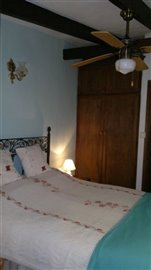 791-townhouse-for-sale-in-las-palas-7-large