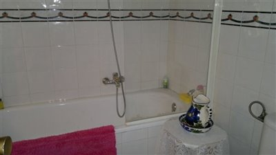 791-townhouse-for-sale-in-las-palas-9-large