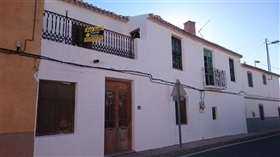 Image No.1-6 Bed Country House for sale