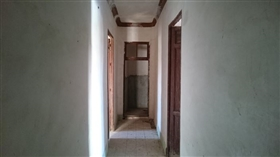 Image No.18-6 Bed Country House for sale