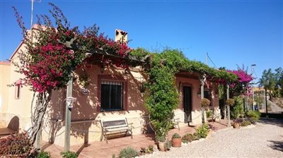 1024-country-house-for-sale-in-tallante-16224