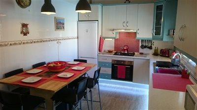 1024-country-house-for-sale-in-tallante-16205