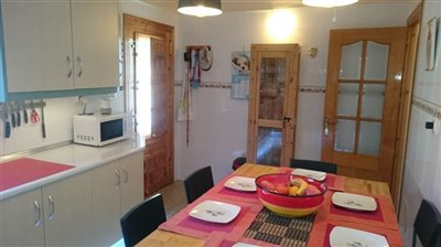 1024-country-house-for-sale-in-tallante-16206