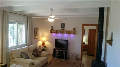 1024-country-house-for-sale-in-tallante-16210