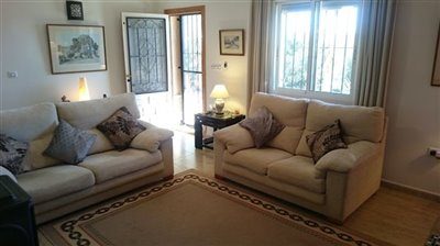 1024-country-house-for-sale-in-tallante-16212
